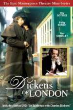 Dickens of London 123movies