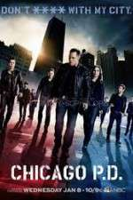 Chicago PD 123movies