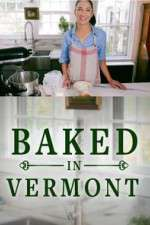 Baked in Vermont 123movies