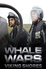 Whale Wars Viking Shores 123movies