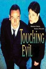 Touching Evil (1997) 123movies