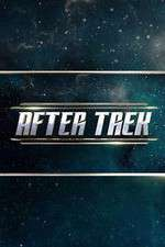 After Trek 123movies