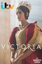 Victoria 123movies