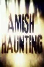 Amish Haunting 123movies
