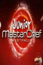 Junior Masterchef Australia 123movies