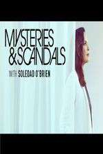 Mysteries & Scandals 123movies