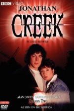 Jonathan Creek 123movies