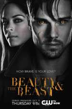 Beauty and the Beast 123movies