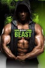 Body Beast Workout 123movies