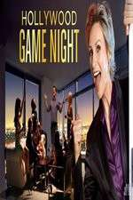 Hollywood Game Night 123movies