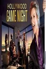 Hollywood Game Night 123movies