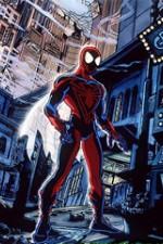 Spider-Man Unlimited 123movies