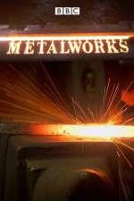 123movies Metalworks!