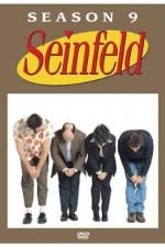 Seinfeld 123movies