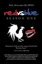 Red vs. Blue: The Blood Gulch Chronicles 123movies