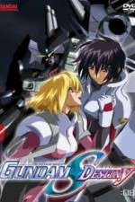 Mobile Suit Gundam 123movies