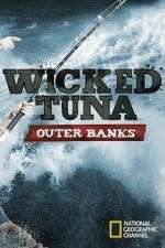 Wicked Tuna: Outer Banks 123movies