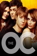 The O.C. 123movies