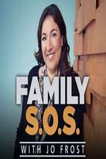 Family S.O.S. With Jo Frost 123movies