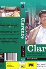 Clarence 123movies