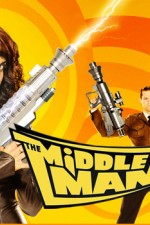 The Middleman 123movies