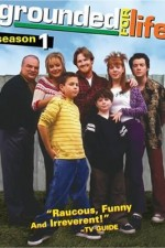Grounded for Life 123movies