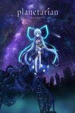 Planetarian: Chiisana Hoshi no Yume 123movies