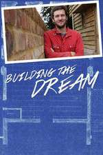 Building the Dream 123movies