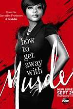123movies How to Get Away with Murder