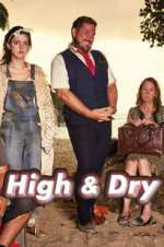High & Dry Season 1 Episode 4123movies