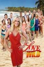 Love in the Wild 123movies