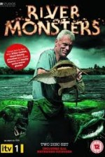 River Monsters 123movies