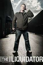 The Liquidator 123movies