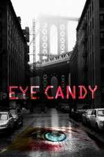 Eye Candy 123movies