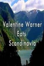 Valentine Warner Eats Scandinavia 123movies