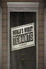 Worlds Worst Tenants 123movies
