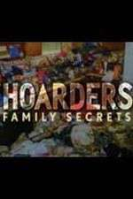 Hoarders: Family Secrets 123movies