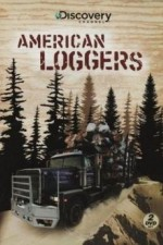 American Loggers 123movies