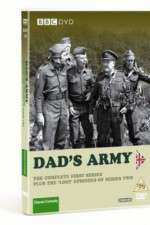 Dad's Army 123movies