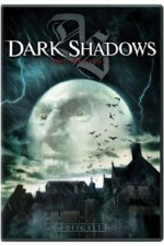 Dark Shadows 123movies