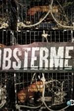 Lobstermen 123movies