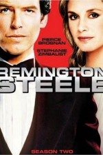 Remington Steele 123movies