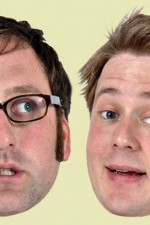 Tim and Eric Awesome Show, Great Job! 123movies