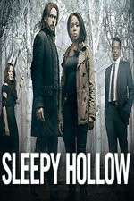 Sleepy Hollow 123movies