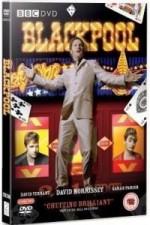 Blackpool 123movies