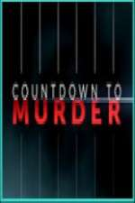 123movies Countdown to Murder
