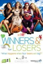 Winners & Losers 123movies