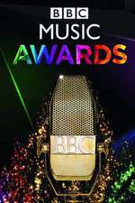 BBC Music Awards 123movies
