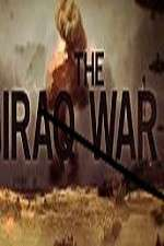 The Iraq War 123movies
