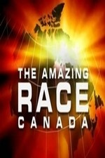 The Amazing Race Canada 123movies